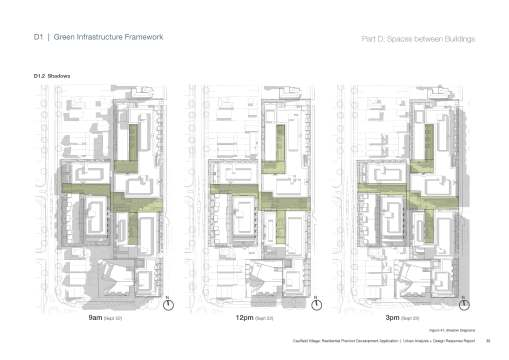 Pages from 8_Urban_Analysis_and_Design_Response_Report-2