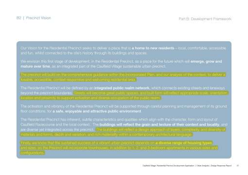 Pages from 8_Urban_Analysis_and_Design_Response_Report