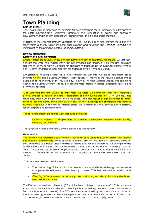 Pages from Best_Value_Report2_2013_-_2014_Page_1