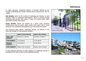 Pages from Understanding_residential_densities_handbook