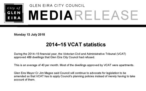 VCAT_Statistics130715c
