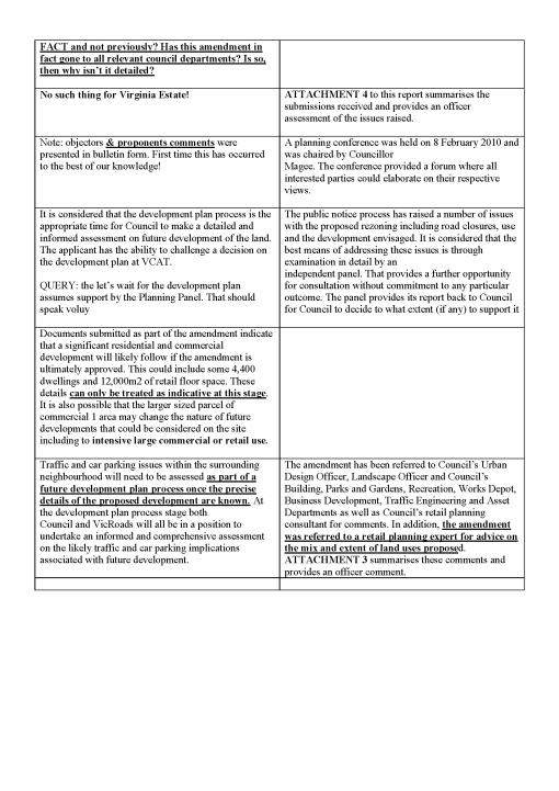 VIRGINIA ESTATE_Page_2