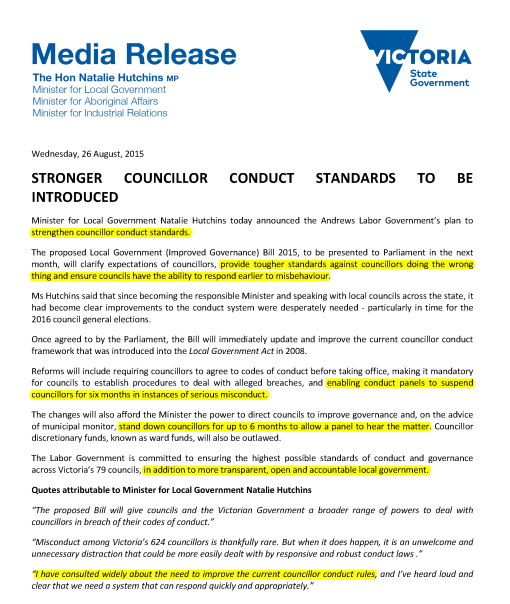 150826-Stronger-Councillor-Conduct-Standards-To-Be-Introduced