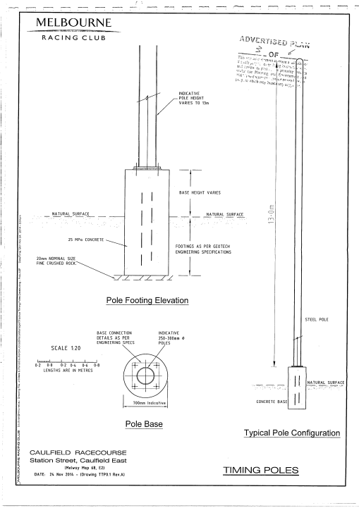 31_Station_Street_Caulfield_East_Vic_3145_-_Advertised_Plans_Page_1