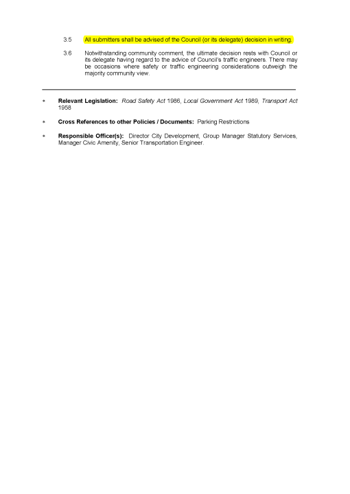 Traffic_Management_Consultation-1_Page_2