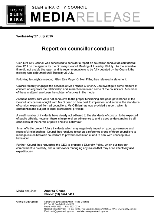 Pages from GECC-Report-on-councillor-conduct