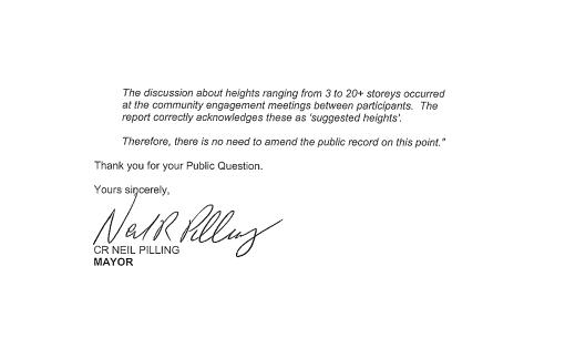 public-question_page_2