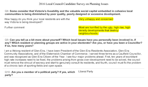 pages-from-responses_all_16102016-local-council-candidate-survey-responses-1-175_page_3