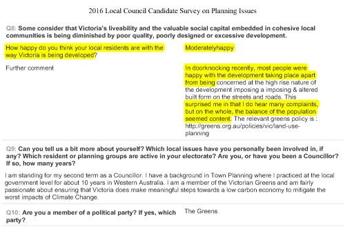 pages-from-responses_all_16102016-local-council-candidate-survey-responses-1-175_page_4
